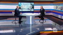 """Stanisław Karczewski w """"Graffiti"""": Koalicja nie pęknie"""