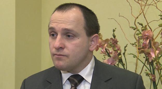 Stanisław Kluza, SGH /Newseria Biznes