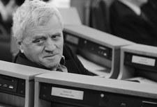 Stanisław Kogut nie żyje. Był zakażony koronawirusem