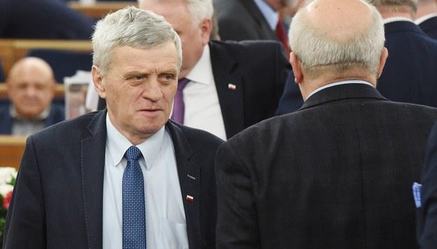 Stanisław Kogut: Zostałem pozbawiony możliwości obrony