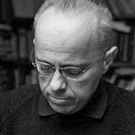 Stanisław Lem. Wizjoner, który podbija kontynenty
