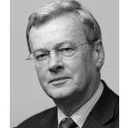 Stanisław Mikke /sejm.gov.pl /