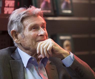 Stanisław Mikulski: Odszedł pięć lat temu