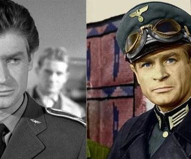 Stanisław Mikulski: W mundurze było mu do twarzy