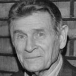 Stanisław Mikulski walczył z rakiem
