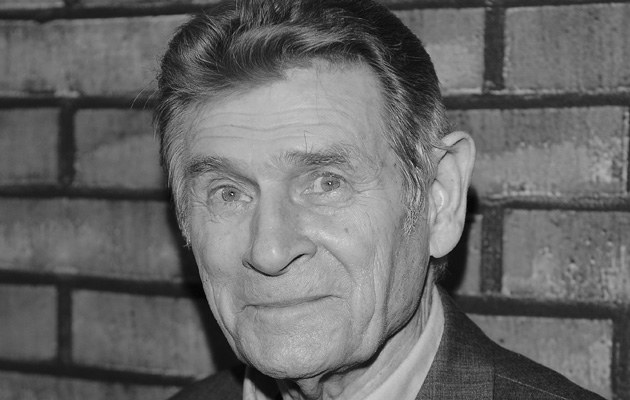 Stanisław Mikulski /Andras Szilagyi /MWMedia