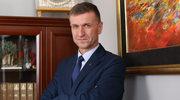 Stanisław Piechula: Najpierw wyciekł romans burmistrza Mikołowa, teraz wysokość zarobków