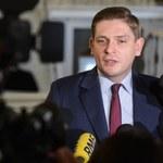 Stanisław Pięta odwołany z komisji ds. Amber Gold. Zastąpił go Bartosz Kownacki