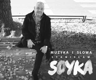 Stanisław Soyka: Powrót z brzegu otchłani [WYWIAD]