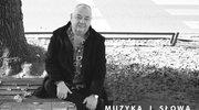 Stanisław Soyka: Powrót z brzegu otchłani
