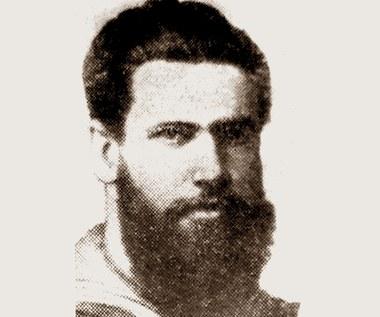 Stanisław Stolarski. Polak, który budował potęgę ZSRR