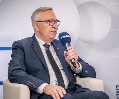 Stanisław Szwed: Pracownik musi mieć głos w sprawie pracy zdalnej