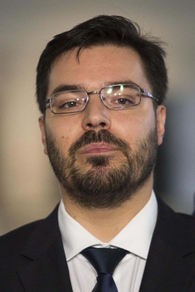 Stanisław Tyszka /Andrzej Hulimka  /Reporter