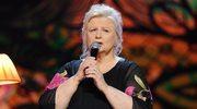 Stanisława Celińska: Mam w końcu czas dla wnuków