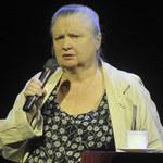 Stanisława Celińska: Największa strata to dzieciństwo moich dzieci