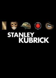 Stanley Kubrick - Kolekcja (9 DVD)