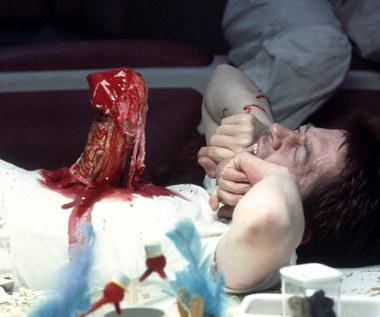 Stanley Kubrick: Ridley, jak to zrobiłeś?