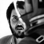 """""""Stanley Kubrick"""" w Krakowie: Otwarcie wystawy!"""