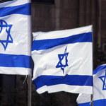 Stanowcza reakcja ambasady Izraela na antysemicki wpis sędziego Dudzicza