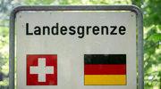 Stanowczy krok. Niemcy zmieniają stosunek do uchodźców
