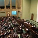 Stanowienie prawa w Polsce pozostawia wiele do życzenia