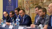 Stanowisko Ministerstwa Rozwoju ws. umowy CETA