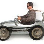 Stanowisko Związku Dealerów Samochodów w sprawie podatku od sprzedaży detalicznej