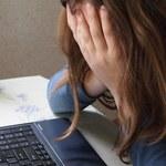 Stany lękowe, depresja. Pandemiczne problemy nastolatków