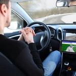 Stany Zjednoczone chcą oswajać ludzi z autonomiczną jazdą