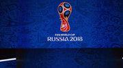 Stany Zjednoczone, Meksyk i Kanada będą gospodarzami piłkarskich mistrzostw świata w 2026 roku