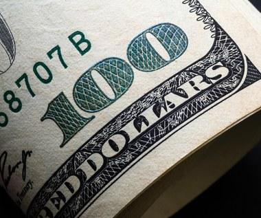 Stany Zjednoczone wygrywają z Europą, a dolar z euro i złotym