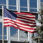 Stany Zjednoczone zawieszają wydawanie wiz