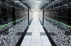 Stany Zjednoczone zbudują najpotężniejszy superkomputer na świecie