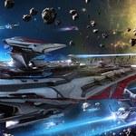 """Star Conflict ogłasza premierę """"Rise of Giants"""" - aktualizacji poświęconej PvE"""
