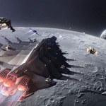 Star Conflict świętuje rocznicę lądowania na Księżycu