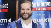 """Star Trek"": Bryan Fuller za sterami nowego serialu"