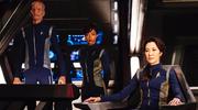 """""""Star Trek: Discovery"""": Mamy pierwszy zwiastun i nowe zdjęcia"""