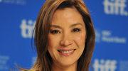 """""""Star Trek: Discovery"""": Michelle Yeoh wystąpi w nowym """"Treku"""""""