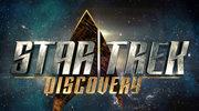 """""""Star Trek: Discovery"""": Nowi aktorzy w obsadzie"""