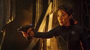 """""""Star Trek: Discovery"""": Spin-off z Michelle Yeoh w przygotowaniu"""