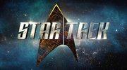 """""""Star Trek: Discovery"""": Zmiany w ekipie"""