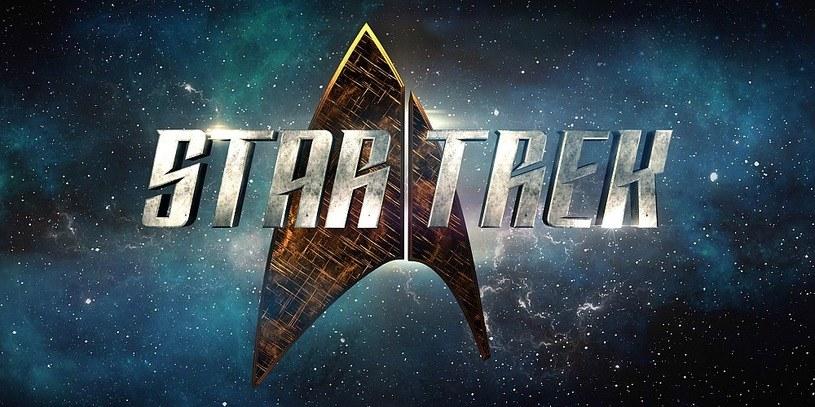 """Star Trek: Discovery"" /YouTube"