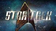 """""""Star Trek"""": Najnowszy serial będzie dostępny na Netfliksie"""