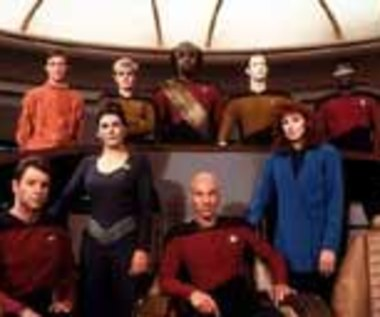 """Star Trek: Nemesis"" ma reżysera"