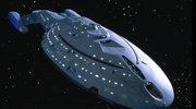 """""""Star Trek"""": Nicholas Meyer na pokładzie"""