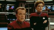 """""""Star Trek"""": Nowy serial będzie antologią?"""