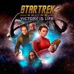 Star Trek Online: Wyrusz w podróż w głąb gwiazd z nowym dodatkiem