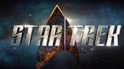 """""""Star Trek"""": Pierwszy teaser nowego serialu"""