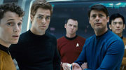 """Star Trek"" powraca!"