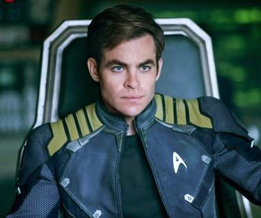 """""""Star Trek"""": Tarantino wyreżyseruje kolejną część?"""